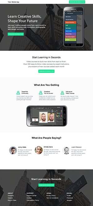 charlesnutting.net | Design | Website Design and Digital Art Projects